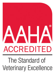 American%20Animal%20Hospital%20Association%2CAAHA%20Accredited