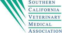 member%20Southern%20California%20Veterinary%20Medical